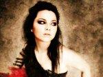 Evanescence @ Tanglewood